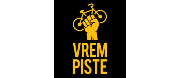 Vrem Piste! – mesajul dintotdeauna al bicicliștilor timișoreni