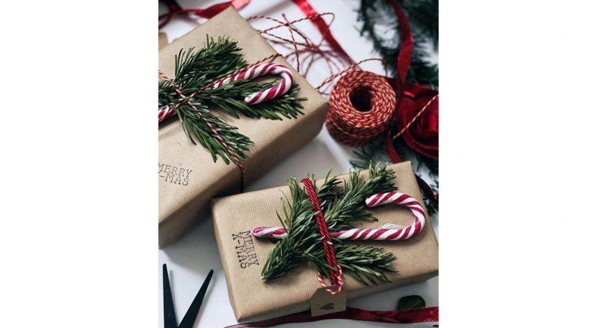 Christmas Sales – Cumpărături de Crăciun în weekendul 8-9 decembrie, în Timișoara