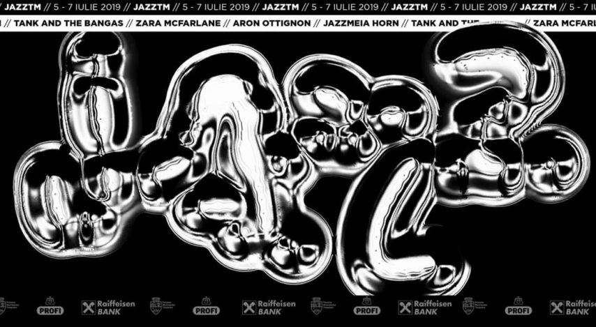 JazzTM 2019 – care sunt primii artiști anunțați?
