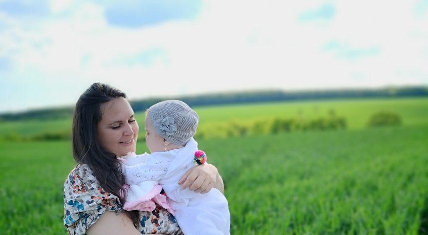 Cum să ai un stil de viață mai sustenabil? 14 lucruri de învățat și aplicat de la bunicii și străbunicii noștri