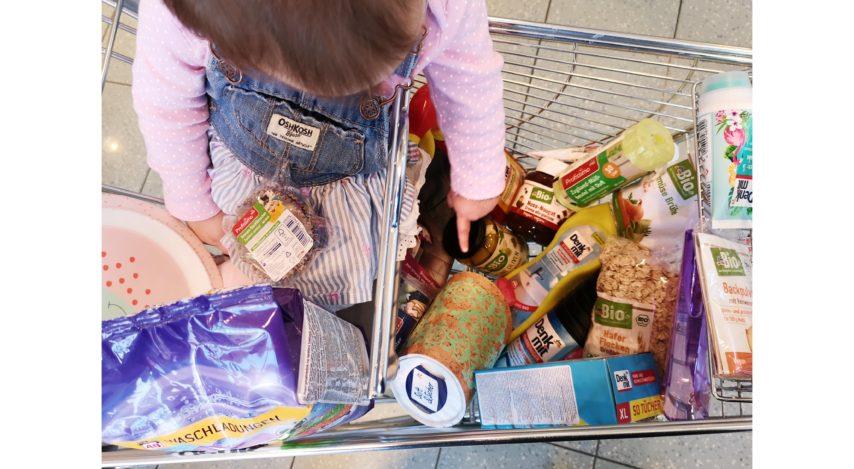 Oameni, înainte de cifre – dm drogerie markt setează un nou trend în materie de cumpărături: grija față de sustenabilitate și sănătate