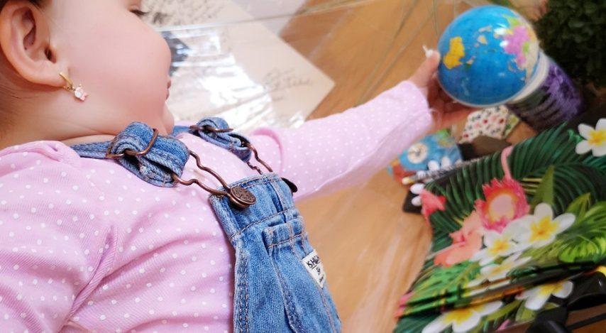 Părinți și copii – cum poluăm mediul înconjurător și ce putem face pe viitor pentru protejarea naturii?