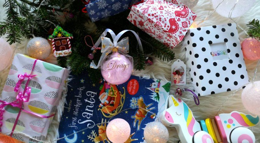 Pregătiri pentru Crăciun: cadouri, decorațiuni și amintiri. Plus câteva idei pe ultima sută de metri