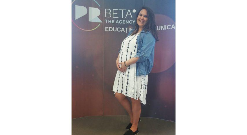 În 2020, conferința PRbeta ajunge la ediția nr. 10, iar Draga face 2 ani!