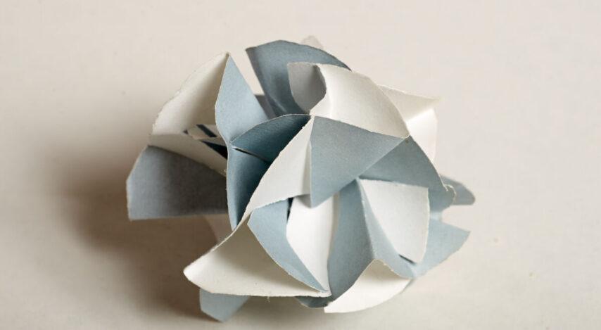 Sensul sculpturii – o șansă de a învăța despre sculptura contemporană și nu numai
